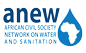 African Civil Society Network on Water and Sanitation